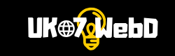 UK07 Web